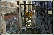 Balcon de la alegria-finalborde1680x1050.jpg