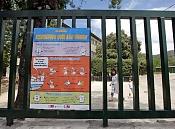 alerta: Epidemia Mundial desde Mexico   -fotodelpais_com_madrid.jpg