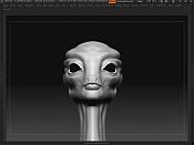 Reto de Diseño 3D  Star Wars   para todos los usuarios -3kamino.jpg