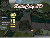 Proyecto en Blitz3d batle city 3d-shoot.jpg