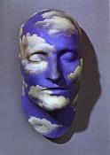 La magia de Magritte-magritte13.jpg