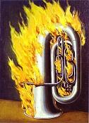 La magia de Magritte-magritte18.jpg