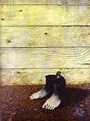 La magia de Magritte-magritte22.jpg
