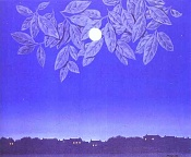 La magia de Magritte-magritte45.jpg