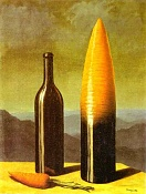 La magia de Magritte-magritte55.jpg