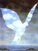 La magia de Magritte-magritte64.jpg