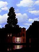 La magia de Magritte-magritte68.jpg