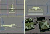 Proyecto en Blitz3d batle city 3d-tanque.jpg