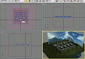 Proyecto en Blitz3d batle city 3d-todo.jpg