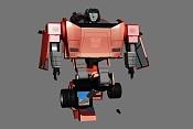 autobot sideswipe G1-test7.jpg