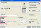 acrobat PDF Maker 9 0 en autoCaD-config-area-trazado.jpg