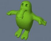 Modelado Extraterrestre-extrat.jpg