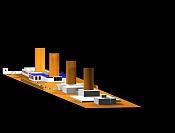 Titanic-imagen7.jpg