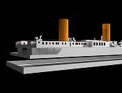 Titanic-imagen13.jpg