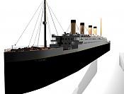 Titanic-imagen25.jpg