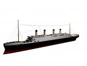 Titanic-imagen29.jpg