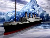 Titanic-render-final.jpg