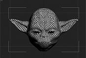 Reto de Diseño 3D  Star Wars   para todos los usuarios -aaaaaaaaaaaaaaaaaaaaaaa.jpg