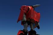 autobot sideswipe G1-test8.jpg