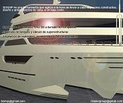 Modelado naval 3d ship-pro3dship.jpg