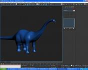 Diplodocus-diplo01.jpg