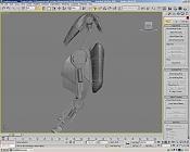 Reto de Diseño 3D  Star Wars   para todos los usuarios -alambrebrazos.jpg