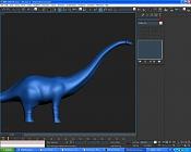 Diplodocus-diplo02.jpg