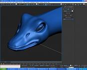 Diplodocus-diplo03.jpg
