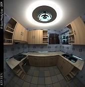 Kitchen-kitchen.jpg