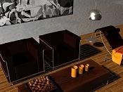 Interior con mental ray-linig-2.jpg