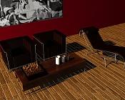 Interior con mental ray-living.jpg