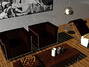 Interior con mental ray-escena-living.jpg