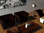 Interior con mental ray-escena-living.jpg