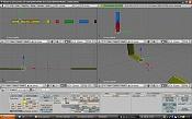 Spin  Torneado en Blender -blender_error-en-spin.jpg