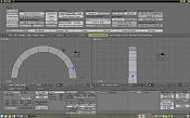 Spin  Torneado en Blender -arco.png