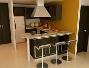Pequeña cocina-cocina_vista_5.jpg