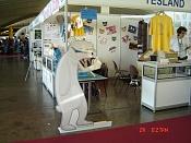 Festival 3D Poder 2009– Mundos 3D en la Tenerife Lan Party 2009-picture-033.jpg