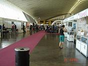 Festival 3D Poder 2009– Mundos 3D en la Tenerife Lan Party 2009-picture-034.jpg