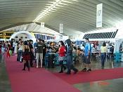 Festival 3D Poder 2009– Mundos 3D en la Tenerife Lan Party 2009-picture-035.jpg