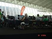 Festival 3D Poder 2009– Mundos 3D en la Tenerife Lan Party 2009-picture-061.jpg