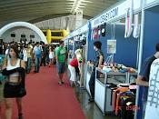 Festival 3D Poder 2009– Mundos 3D en la Tenerife Lan Party 2009-picture-065.jpg
