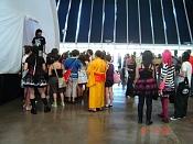 Festival 3D Poder 2009– Mundos 3D en la Tenerife Lan Party 2009-picture-069.jpg