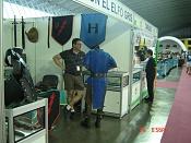 Festival 3D Poder 2009– Mundos 3D en la Tenerife Lan Party 2009-picture-085.jpg