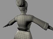 El dojo-model4.jpg