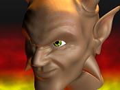 Retopologizando una cabeza-02-08-2009-demonio-escena-limpia-venas-arrugas-color.png