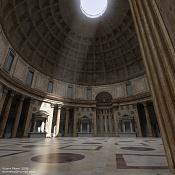 Pantheon v 2 45 28 s-vicentpnt0.jpg
