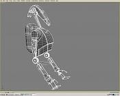 Reto de Diseño 3D  Star Wars   para todos los usuarios -mallabrazosymanos.jpg