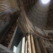 Pantheon v 2 45 28 s-vicentpnt3.jpg