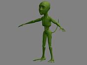 Extraterrestre-render2.png