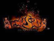 Concepto dsn-music-logo-copia.jpg
